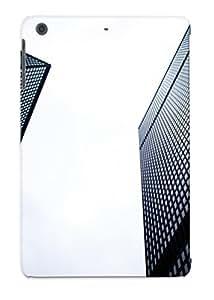 lintao diy Alexanderdson Cute Tpu Irtuvl-3957-uzcgvah Accept All You See Case Cover Design For Ipad Mini/mini 2