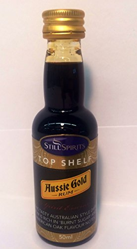 still-spirits-aussie-gold-rum-essence-pack-of-10