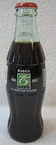 publix-75-years-commemorative-coca-cola-bottle