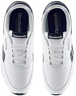 fae80b295d9ab Reebok Royal CL Jog 2L Zapatillas de deporte, Hombre: Amazon.es ...