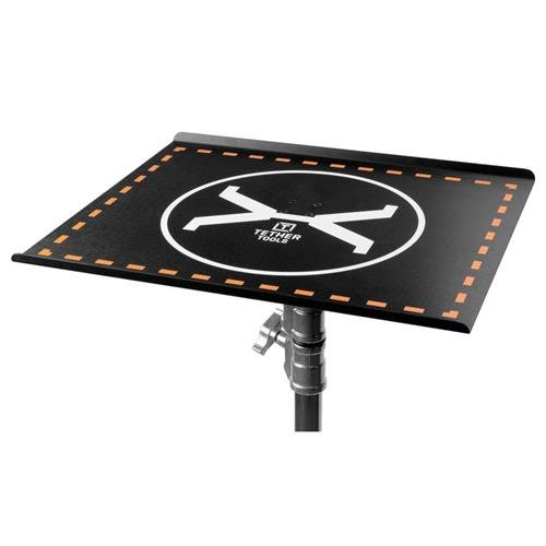 Tether-Tools-Tether-Table-Aero-Drone-Launchpad-30lbs-Maximum-Load-Capacity
