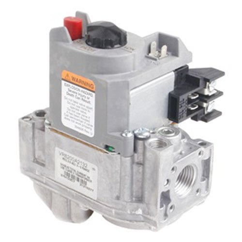 Top 9 Honeywell International Vr8200a2132 Valve
