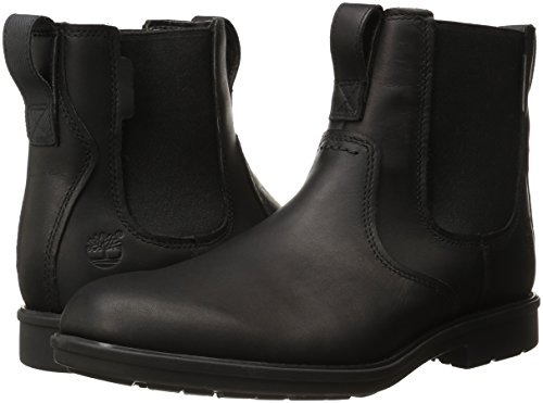 Pictures of Timberland Men's Carter Notch PT Chelsea Boot 8 M US 4