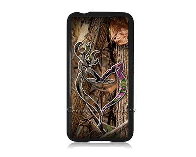 Buck and Doe Samsung Galaxy S5 Case