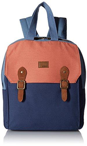 Roxy Iconic Stop Backpack