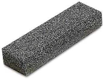 Abrasive Block Rubi by Rubi