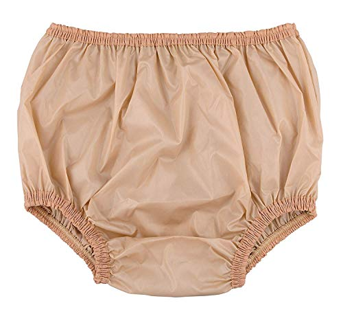Waterproof Adult Pull-On Pants, Advanced Duralite-Soft, Noiseless - Kleinert