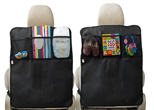 back car seat covers for girls - 7