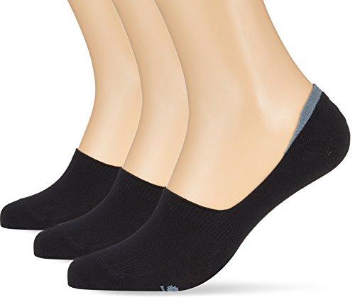 Tommy Hilfiger 4 Paar Sneaker F/ü/ßlinge Socken NEU