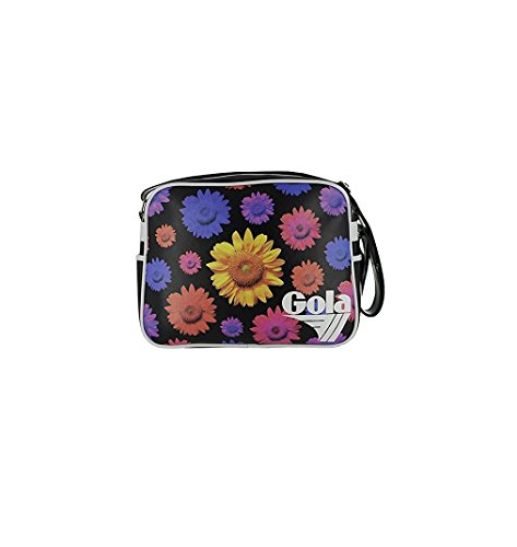 GOLA REFORD MULTI SUNFLOWER