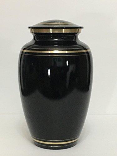 indian urn - 7