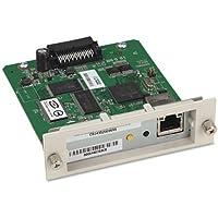 EPSC12C824352 - Epson EpsonNet 10/100 Base TX Type B Internal Ethernet Print Server