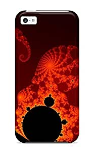 Extreme Impact Protector MaSNOGf1908xbOjM Case Cover For Iphone 5c