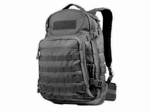 Condor 160 Venture Pack, Outdoor Stuffs