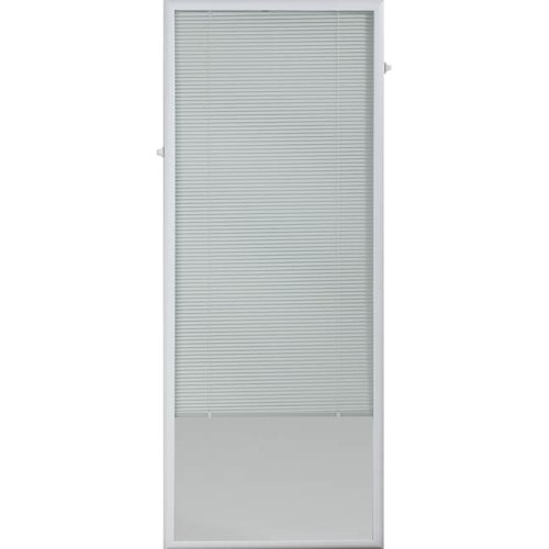 ODL Add On Blinds for Flush Frame Doors - 27