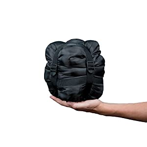 REVALCAMP Sleeping Bag Indoor Outdoor Use Great For Kids Boys Girls Teens Adults Ultralight And Compact Bags Are Perfect For Hiking Backpacking Camping