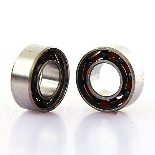 r188-fidget-spinner-replacement-ball-bearings-hybrid-ceramic-silicon-nitride-si3n4-high-speed-silent