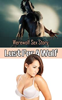 Wolf Sex Story