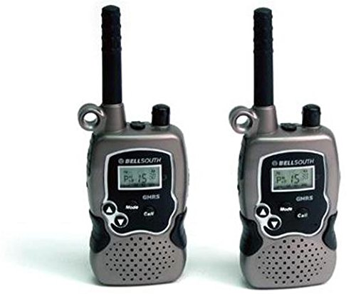 bellsouth-professional-two-way-communicator-2-pack