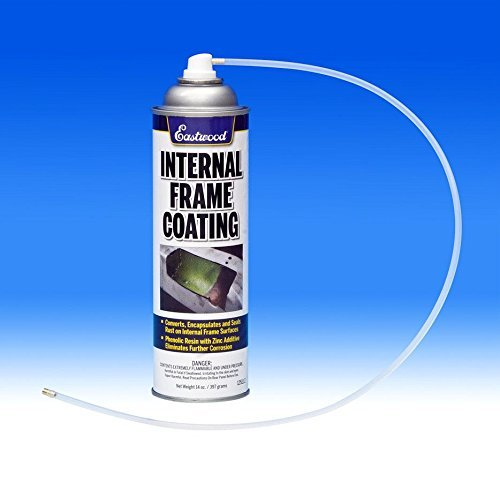 eastwood-internal-frame-coating-rust-prevention-w-spray-nozzle-green