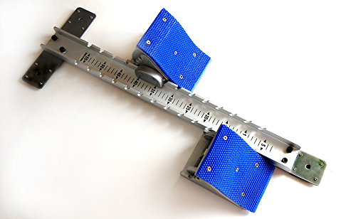 - Lightning Starting Block II