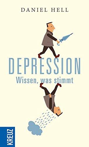 Depression: Wissen, was stimmt