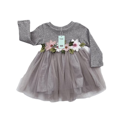 3 6 month baby dress - 2