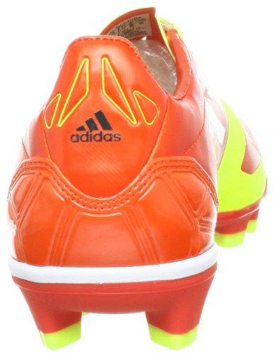 Trx Hg Adidas F30 Adidas Fußballschuh Hg Trx F30 F30 Adidas Fußballschuh Adidas Fußballschuh Trx Hg xOq6xfv7
