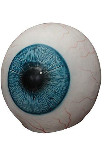The Eye Adult Mask Standard (Dobby Halloween Costume)