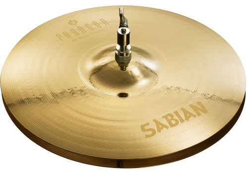 Used, Sabian Cymbal Variety Package, inch (NP1302B) for sale  Delivered anywhere in USA
