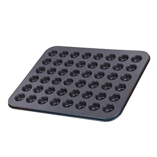 Compare Price To 48 Cup Cupcake Pan Tragerlaw Biz
