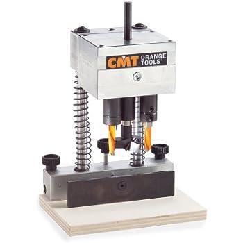 Cmt Cmt333 03 Universal Hinge Boring System Boring Bits
