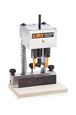 CMT CMT333-03 Universal Hinge Boring System