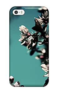 9522699K25945059 Premium Flower Back Cover Snap On Case For Iphone 6 plus 5.5