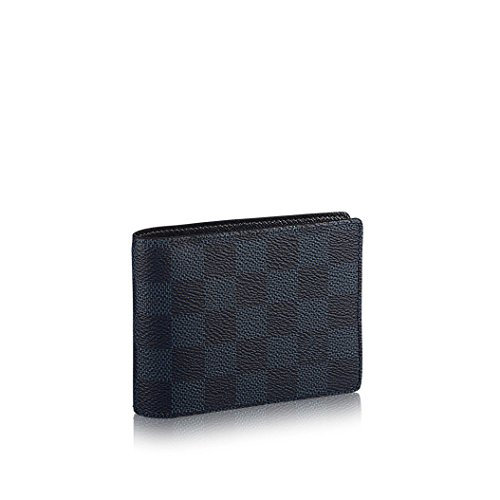 Louis Vuitton Mens Handbags - 9