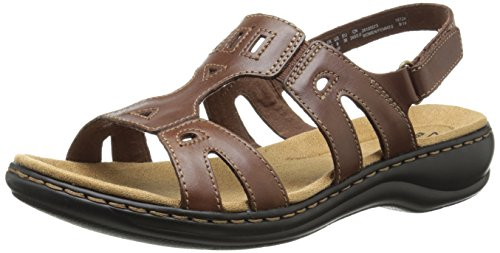 clarks-womens-leisa-annual-espadrille-sandal-brown-85-w-us