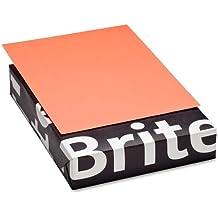 MOW185161 - Mohawk Brite-Hue Multipurpose Colored Paper