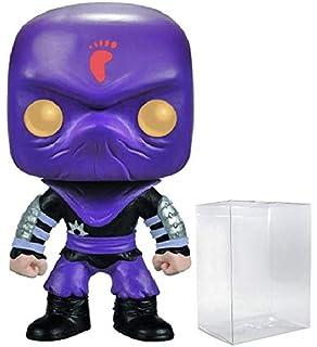 Amazon.com: Funko Pop. Animación: TMNT Teenage Mutant Ninja ...