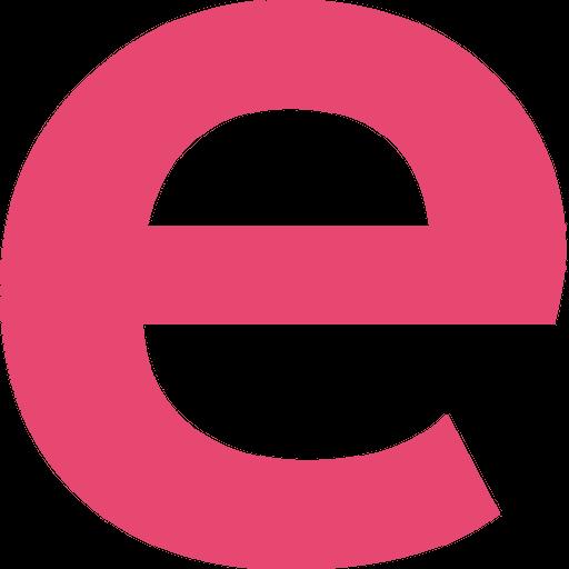 Esty Beta