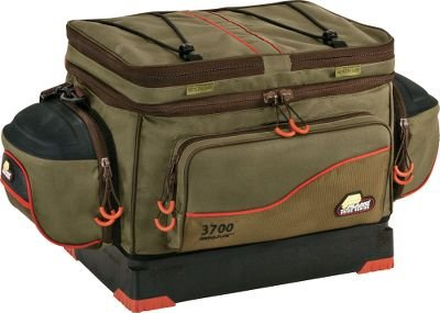 Plano Guide Series Hydro-Flo Tackle Bag, Outdoor Stuffs