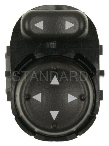 Standard Motor Products MRS71 Mirror Switch