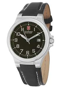 Victorinox Swiss Army Peak II Men's Quartz Watch 241269-CB