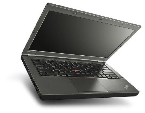 レノボ ジャパン 20AQ009KJP ThinkPad T440s