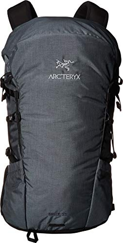 Arc'teryx Unisex Brize 25 Backpack Neptune Regular