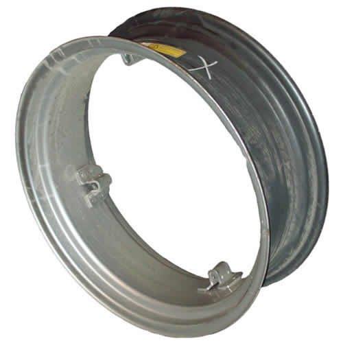 used 24 inch rims - 4