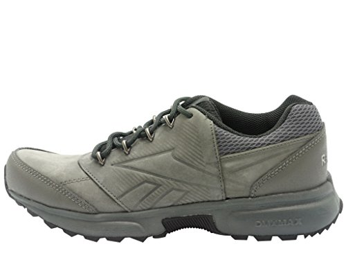 Zapatillas Reebok Deporte Para Mujer rivet grey/gravel/fling grey