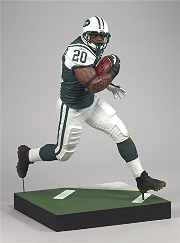 new-york-jets-thomas-jones-mcfarlane-figurine