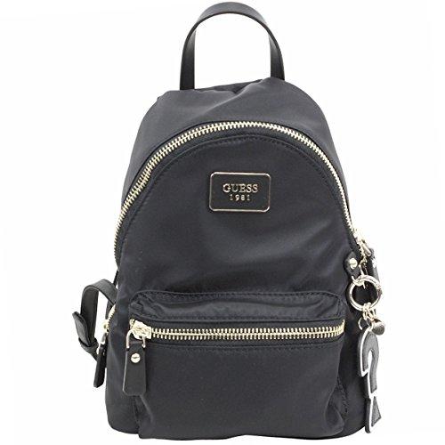 guess-cool-school-small-leeza-backpack-black