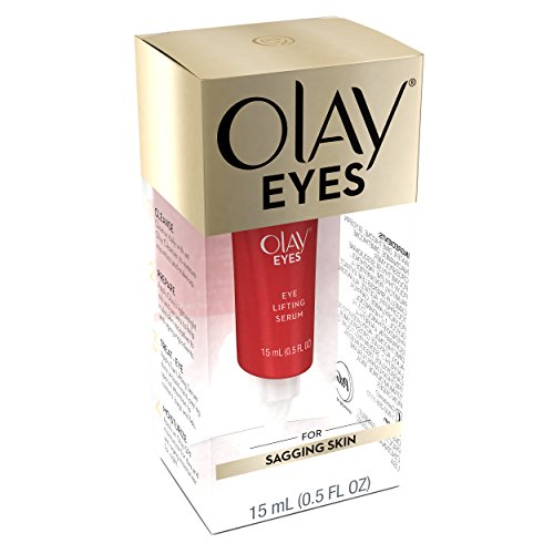 Olay-Eyes-Eye-Lifting-Serum-for-Under-Eye-Bags-with-Amino-Peptide-and-Vitamin-Complex-05-Fl-Oz-Packaging-may-Vary
