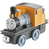 Fisher-Price Thomas the Train: Take-n-Play Bash